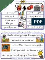 Ordenar-palabras-y-frases-con-trabadas-Gr.pdf