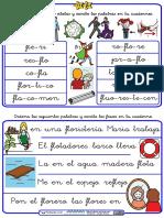 Ordenar-palabras-y-frases-con-trabadas-Fl.pdf