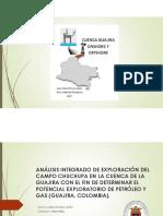 Campo Chuchupa