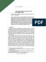 1996_3.pdf