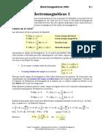 6118-Ondas_Electromagnéticas._Primera_Parte.pdf