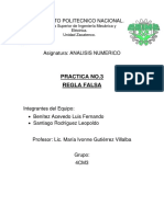 practica3reglafalsa-150506110222-conversion-gate01.docx