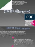 Presentación1 (3).pptx