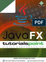 javafx_tutorial.pdf