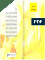 Higuera, Rene - ligera.pdf