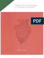 Aguilar, Jose Carlos et.al. - Una Fiera Lentisima (Muestra de poesia sinaloense).pdf