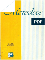 Gonzalez, Ronaldo - Merodeos.pdf
