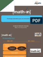 Soluciones Matemáticas Spain
