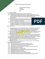 RPP KD 3.5