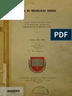 TEORIA DA ORGANIZAÇÃO HUMANA.pdf