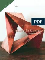 2 - Amilcar de Castro - Uma Retrospectiva-libre