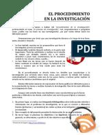 ii-08-procedimiento-de-investigacion.pdf