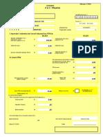 PDV PRIJAVA 11-2016.xls