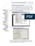 Reduciendo el tamaño del archivo Pdf.pdf