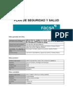 PSS OBRA BOMBEO SON PACS.pdf