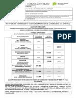 Comunicado+082017+(RECTIFICACIÓN+COM+7+Primer+Cronograma+de+Actos+Públicos)