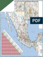 Mapa_Nacional_de_Comunicaciones_y_Transportes.pdf