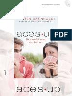Aces Up - Lauren Barnholdt.pdf