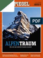 Der Spiegel Magazin No 33 Vom 12 August 2017_optimize