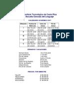 cronograma_2017-Fundatec