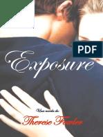 Exposure ThereseFowler