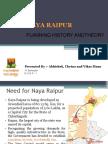 New Raipur