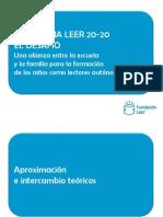 Presentacion_Directivos