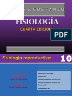 Nueva presentacion de la Fisiologia reproductiva de Linda S. Costanzo.pptx.pptx