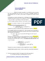 cap2-problemas resueltos.doc