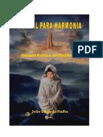 45296645-Manual-Pratico-de-Meditacao.pdf