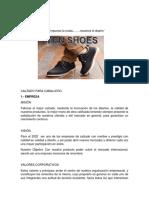 calzado planex.docx
