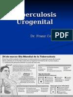 TBC Urogenital ACTUAL.ppt