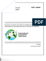 IATF 16949 2016.pdf