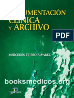 Documentacion clinica y archivo.pdf