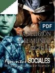Apuntes Sociales - Compendio
