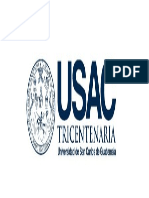 Logotipo Usac Invertido (1)
