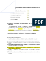 Preguntas Proyectos Inversión primer parcial examen 2017.docx