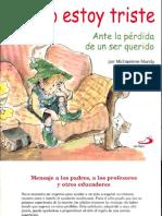 documents.tips_cuento-cuando-estoy-triste-ante-la-perdida-de-un-ser-querido-michaelene.pdf