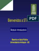Guia stata.pdf