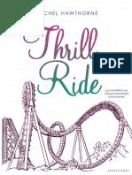 Thrill Ride-Rachel Hawthorne.pdf