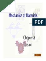torsion Chap03-A.pdf