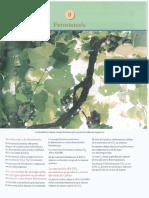 LECTURA III.pdf