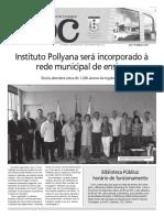 Doc - Republicação Lc0822010