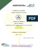 tdr construcci+¦n de parque infantil (estudios de pre-inversi+¦n) 2
