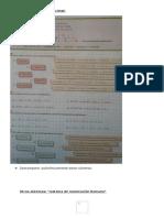 Sistema de Numeración Decima1