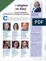 Jornal da Alerj - nº 328 (Pg. 11)