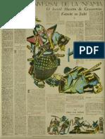 BORGES - Relatos ilustrados de HUI en la Revista Multicolor .pdf
