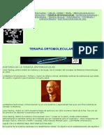 terapia_ortomolecular.pdf