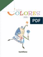 Entre Colores Pdf1 1 a 40