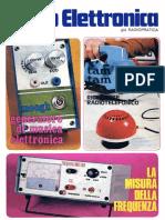 Radio Elettronica 1972_12